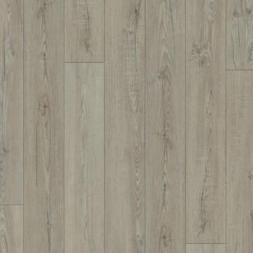 Coretec Plus HD Timberland Rustic Pine