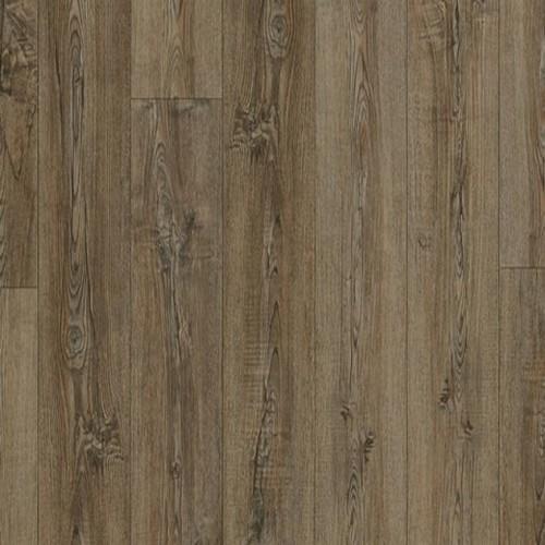 Coretec Plus HD Sherwood Rustic Pine
