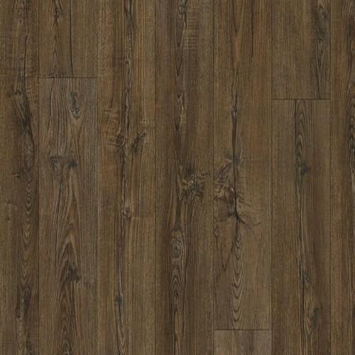 Coretec Plus HD Delta Rustic Pine