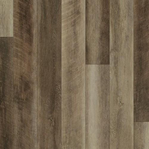 Coretec Plus HD Shadow Lake Driftwood