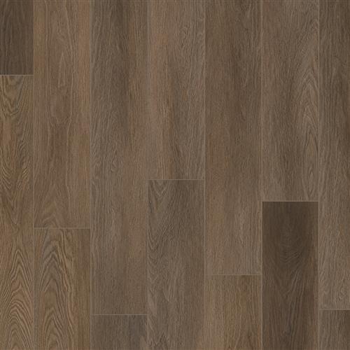 Coretec Plus HD Marion Oak