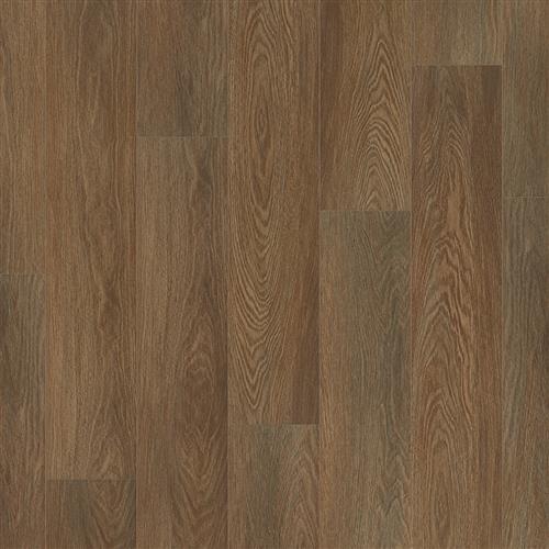 Coretec Plus HD Chatuge Oak