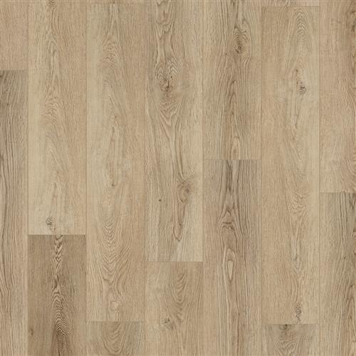 Coretec Plus HD Belle Mead Oak