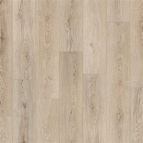 Coretec Plus HD Granwood Oak