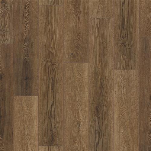Coretec Plus HD Brynwood Oak