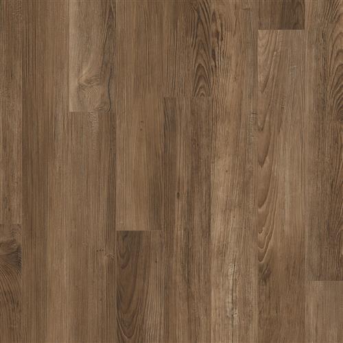 Coretec Plus HD Nottely Pine