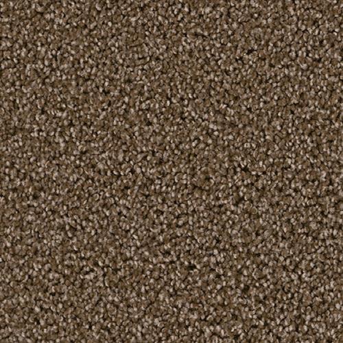 Top Star Black Walnut 540