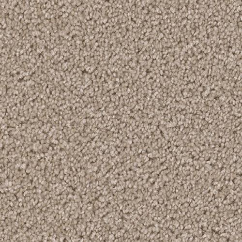 Airwaves Flax Beige 1775