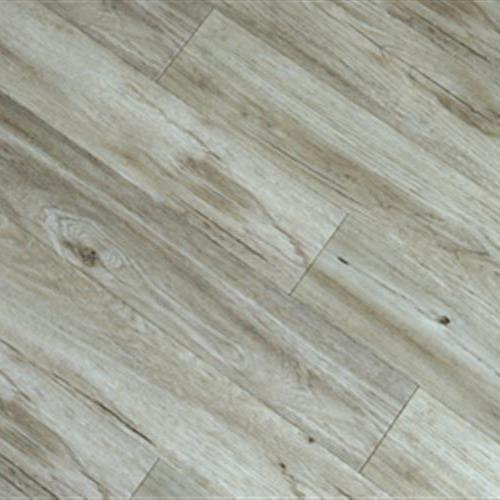 Engineered Floors Triumph The New Standard Ii Caicos
