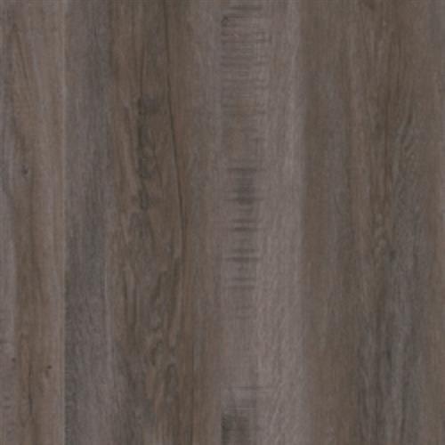 Woodland Taupe