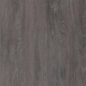 LuxuryVinyl EF-Ozark2 V02120850 WinchesterGrey
