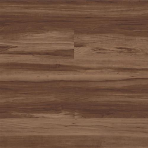 EF - Cascade Plank Sugar Maple