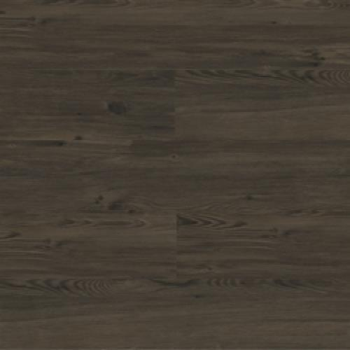 EF - Cascade Plank Weathered Chestnut