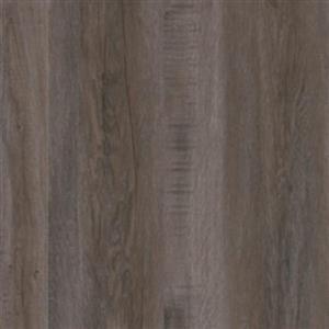 LuxuryVinyl EF-CascadePlank V02500840 WoodlandTaupe