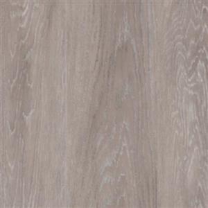 LuxuryVinyl EF-CascadePlank V02500860 Driftwood