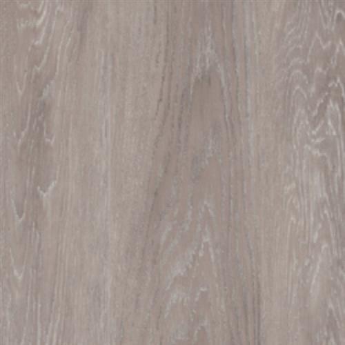 EF - Cascade Plank Driftwood