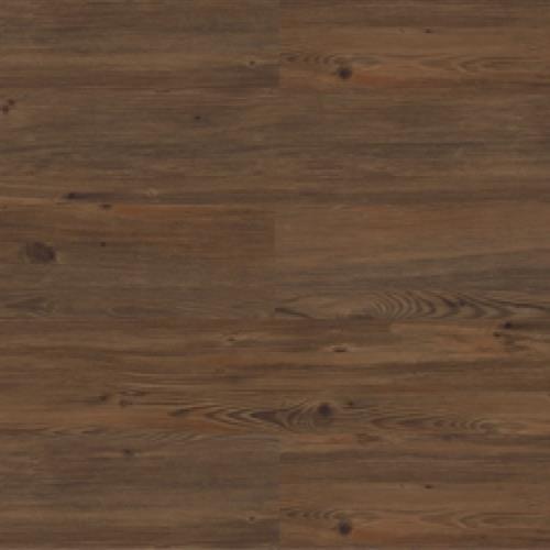 EF - Gallatin Plank Provincial Oak