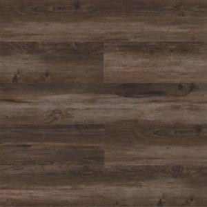 LuxuryVinyl EF-GallatinPlank V02000820 RusticLodge