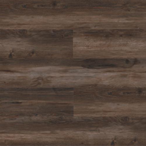 EF - Gallatin Plank Rustic Lodge