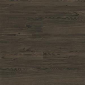LuxuryVinyl EF-GallatinPlank V02000830 WeatheredChestnut