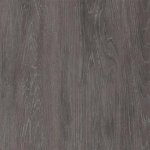 EF - Gallatin Plank Winchester Grey