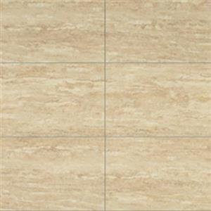 LuxuryVinyl Revotec-Pietra T08238019 Sandstone