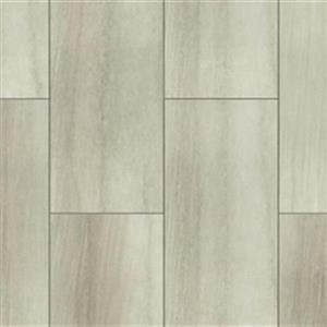 LuxuryVinyl Revotec-Pietra T08238020 Alabaster