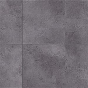 LuxuryVinyl Revotec-Pietra T08238023 Shale