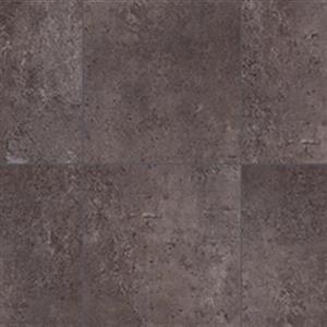 LuxuryVinyl Revotec-Pietra T08238024 Travertino