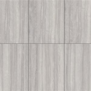 LuxuryVinyl Revotec-Pietra V08238018 AgateAsh