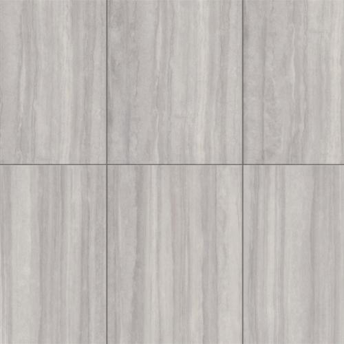 LuxuryVinyl Revotec - Pietra Agate Ash  main image