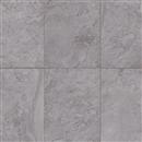 LuxuryVinyl Revotec - Pietra Granite Grey  thumbnail #1
