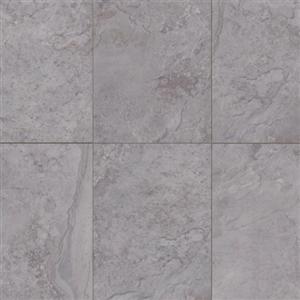 LuxuryVinyl Revotec-Pietra V08238022 GraniteGrey