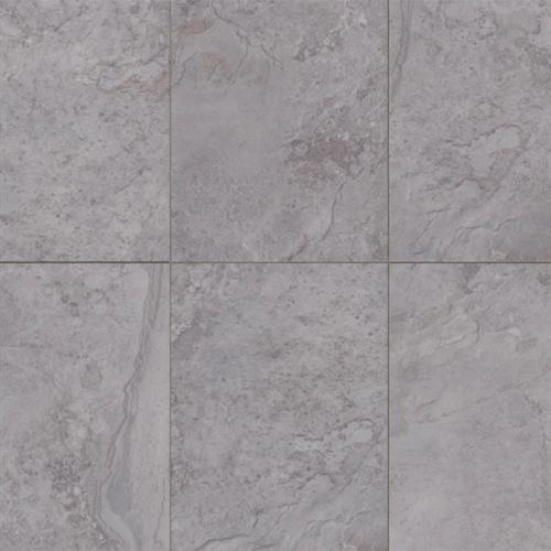 LuxuryVinyl Revotec - Pietra Granite Grey  main image