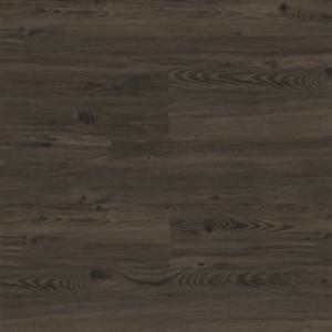 LuxuryVinyl EF-Ozark V02550830 WeatheredChestnut