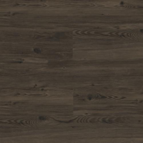 EF - Ozark Weathered Chestnut