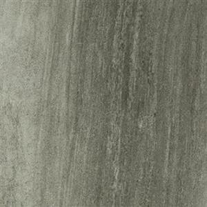 WaterproofFlooring Revotec-Axis V0822 Vogue