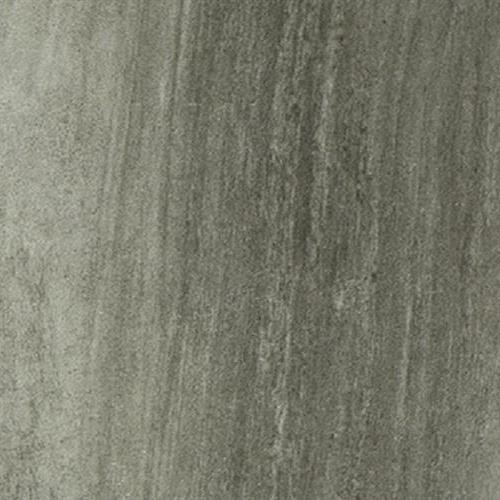 WaterproofFlooring Revotec - Axis Vogue 8015 main image