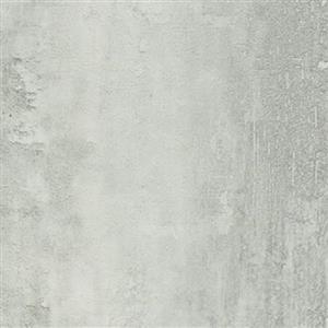 WaterproofFlooring Revotec-Axis V0822 Haute