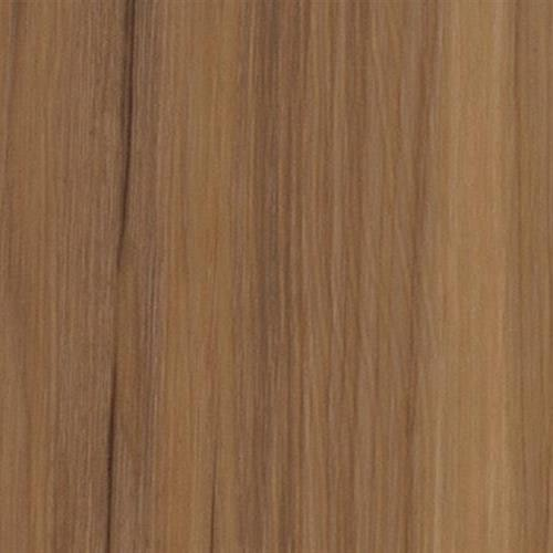 WaterproofFlooring EF - Cascade Plank Amber Hickory 710 main image