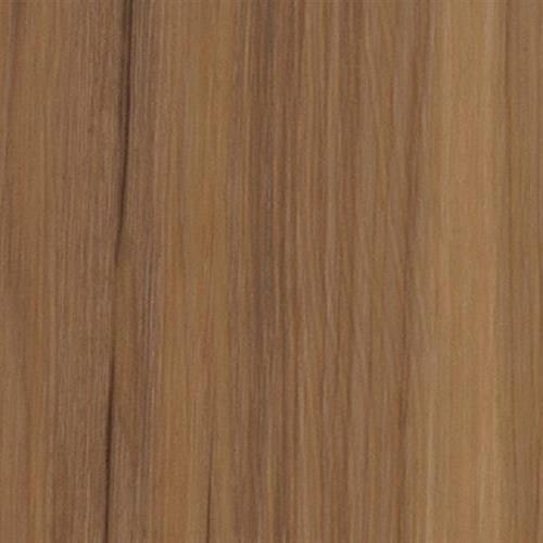 EF - Cascade Plank Amber Hickory 710