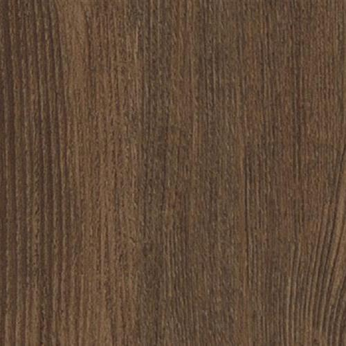 EF - Cascade Plank Provincial Oak 750