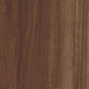 WaterproofFlooring EF-CascadePlank L2520 SugarMaple