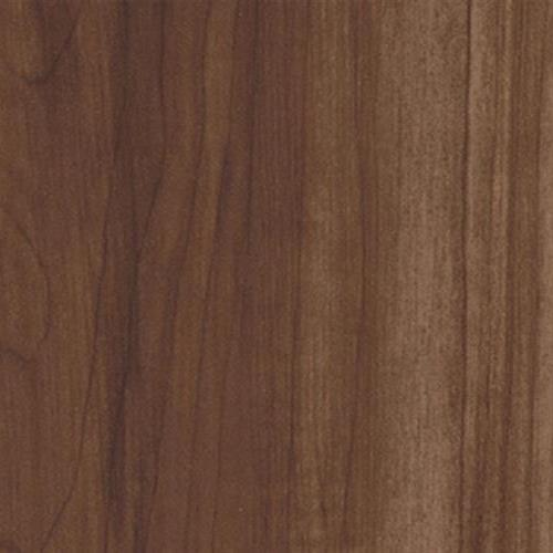 EF - Cascade Plank Sugar Maple 0780