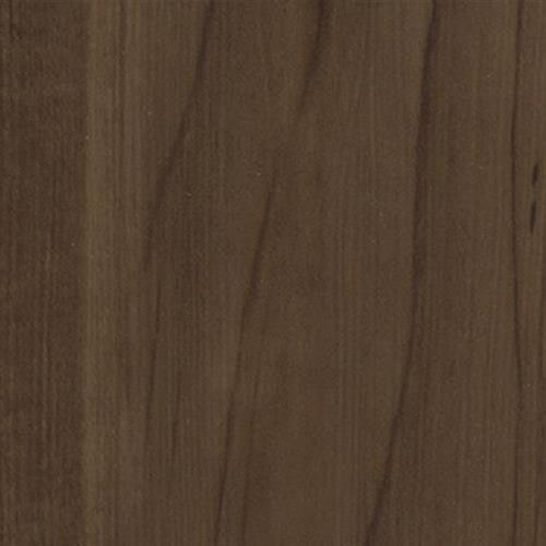 EF - Cascade Plank Dark Walnut 790