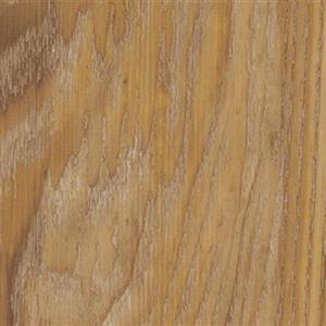 WaterproofFlooring EF-CascadePlank L2520 GoldenPecan