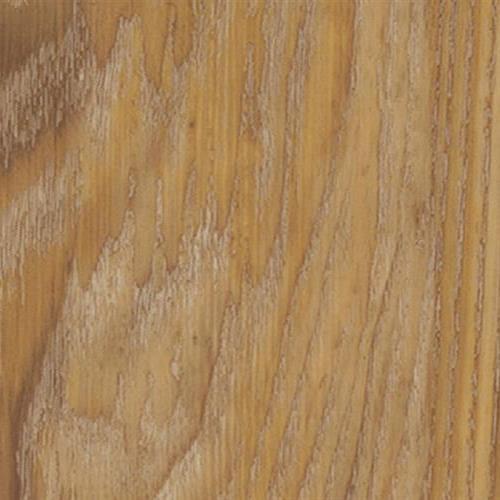 EF - Cascade Plank Golden Pecan 810