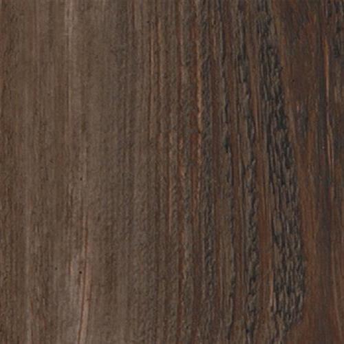 EF - Cascade Plank Rustic Lodge 820