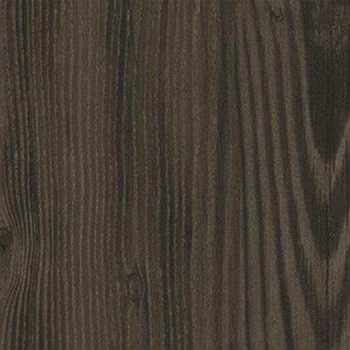EF - Cascade Plank Weathered Chestnut 0830