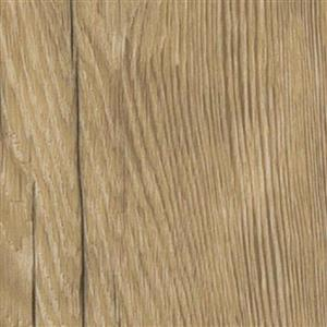 WaterproofFlooring EF-CascadePlank L2520 Riverwood